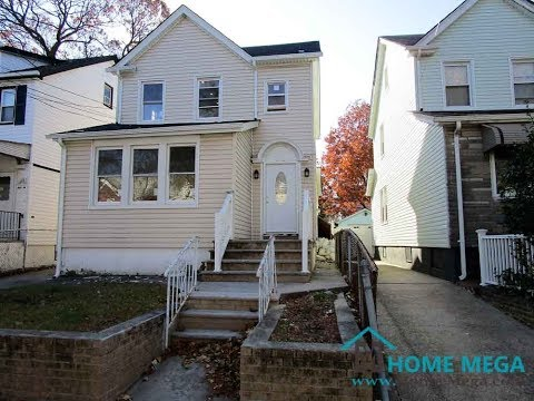 Two Family Home for Sale In Rosedale, Queens NY