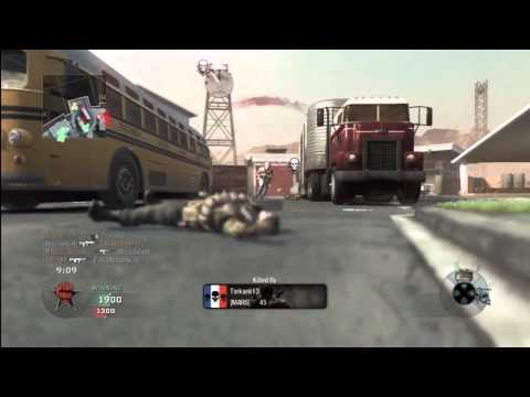 MW3 Fail or Success? [TDM 40-3]