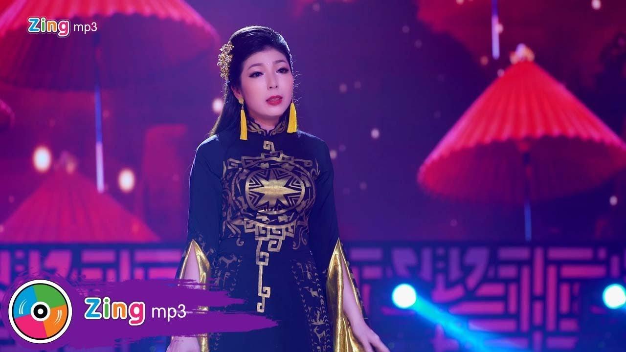 Tu Không Phải Vì Ta (Live) - Kim Linh