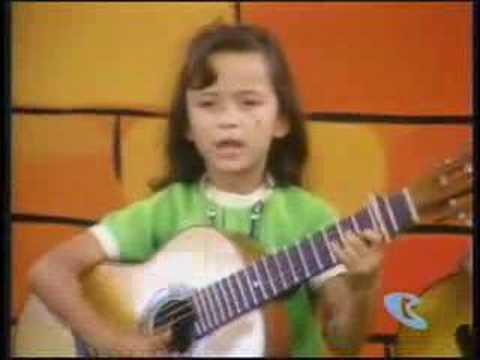 Image result for banana splitz singing girls