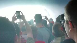 NF-Intro 2 Live