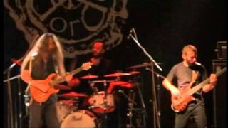 dordeduh   jind de tronuri   live rock for roots nauen