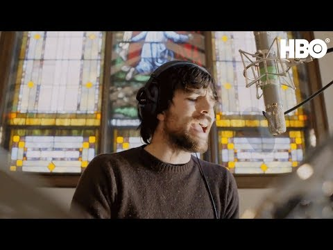 Download Youtube: May It Last: A Portrait of The Avett Brothers Official Trailer (2017) | HBO