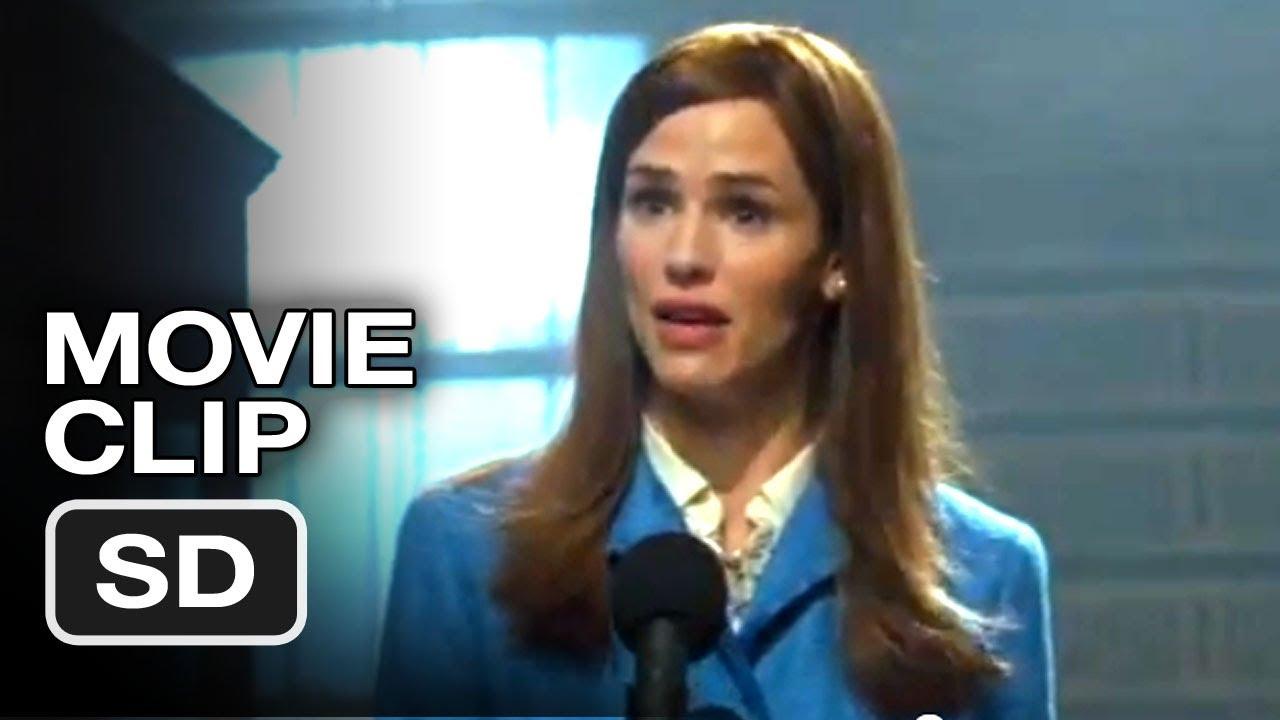 butter (2011) clip - jennifer garner movie - youtube