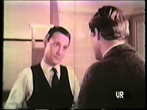 N Y P D    1968   Roy Scheider, Frank Converse   Cry Brute