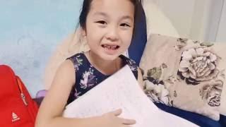 У всех каникулы, а корейские школьники все еще учатся(Летние каникулы в Корее начинаются в конце июля и длятся всего лишь месяц   да и тот будет посвящен дополни..., 2016-05-26T09:04:27.000Z)
