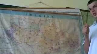 экзамен география 9 класс-гений