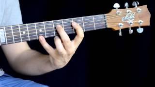 I Wish ( Stevie Wonder) Fingerstyle Version- arr. Antonello Fiamma