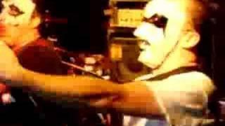 cephalic carnage black metal sabbath live 2006