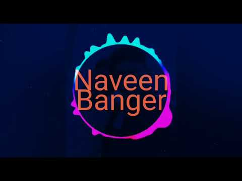 Chora Chamar Ka 3 Remix  !! Naveen Banger Vlogs !! Special Thanks to DjManish Alwar