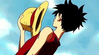 Das Phänomen One Piece