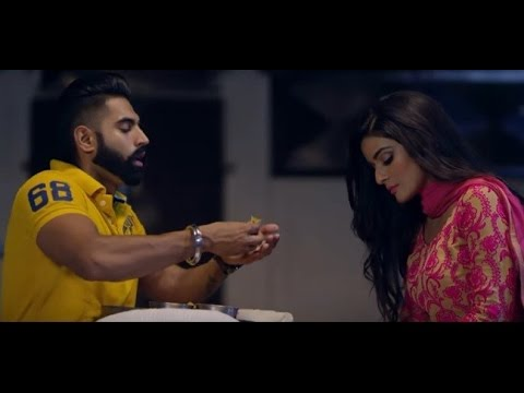 New Punjabi Songs 2016 | November | Parmish Verma | Full HD Video | Latest Punjabi Songs 2016