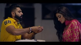 New Punjabi Songs 2016 | November | Parmish Verma | Full HD Video | Latest Punjabi Songs 2016