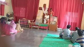 నీ వాస్తవస్థితిని నువ్వు గ్రహిస్తున్నావా???Dr.Suresh Pittala Sunday Live Message