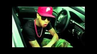 Tyga- BMF Freestyle (Explicit) [HD] (Official Music Video) [lyrics included]