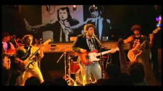 Deixa Rolar - Banda Acord by orleanCosta