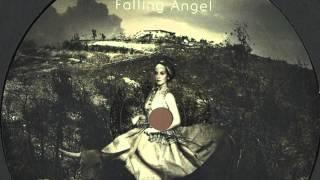 Dinky - Falling Angel (Pépé Bradock