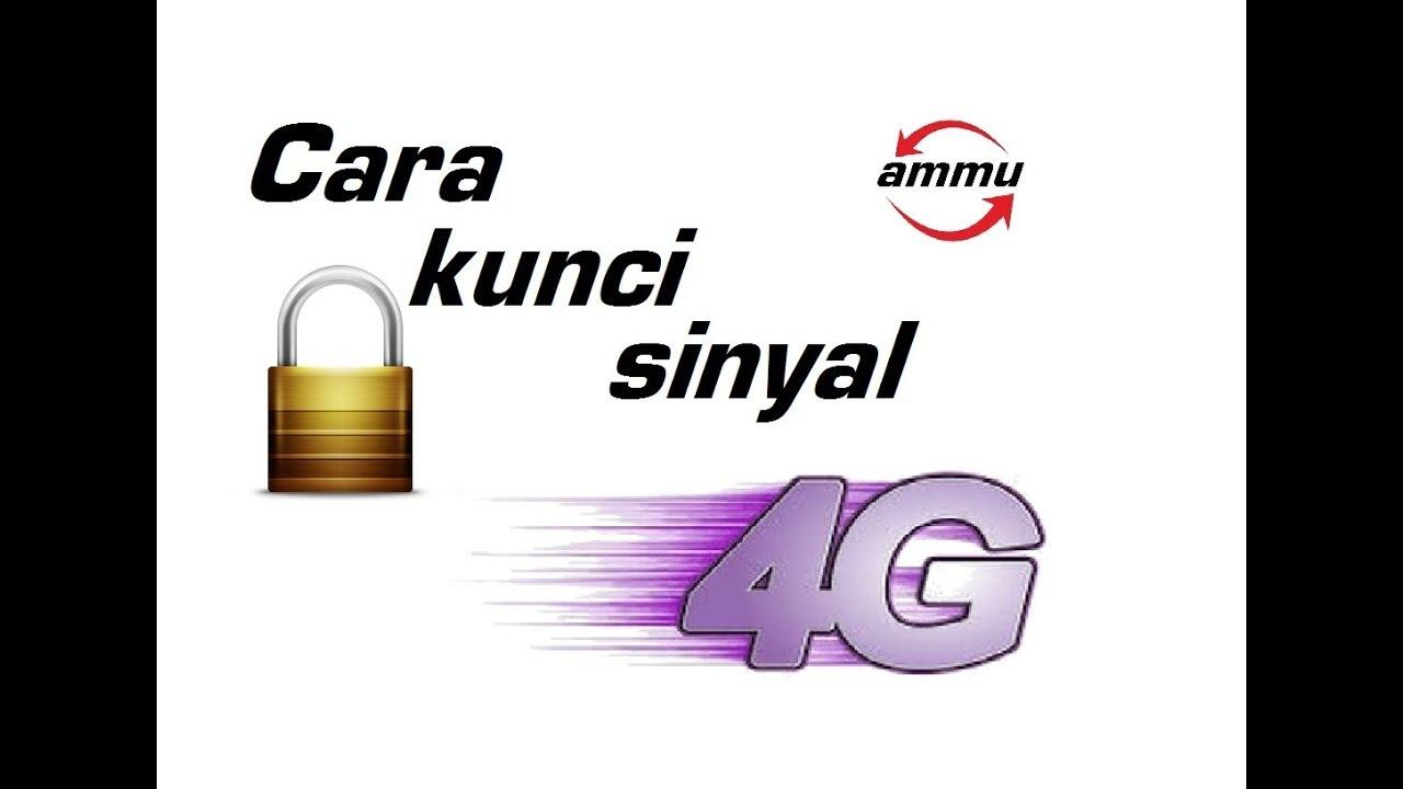 Cara lock sinyal 4G Samsung galaxy j7 prime   4G band lock signal on  Samsung galaxy j7 prime 2017