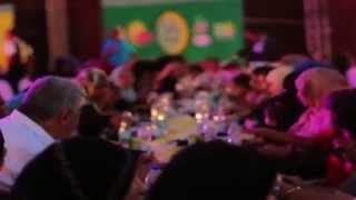 بالفيديو .. أحمد سيد يطرح أغنيته الجديدة 'ساعة الفجرية'
