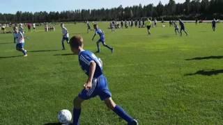 SiPS - FC Kontu