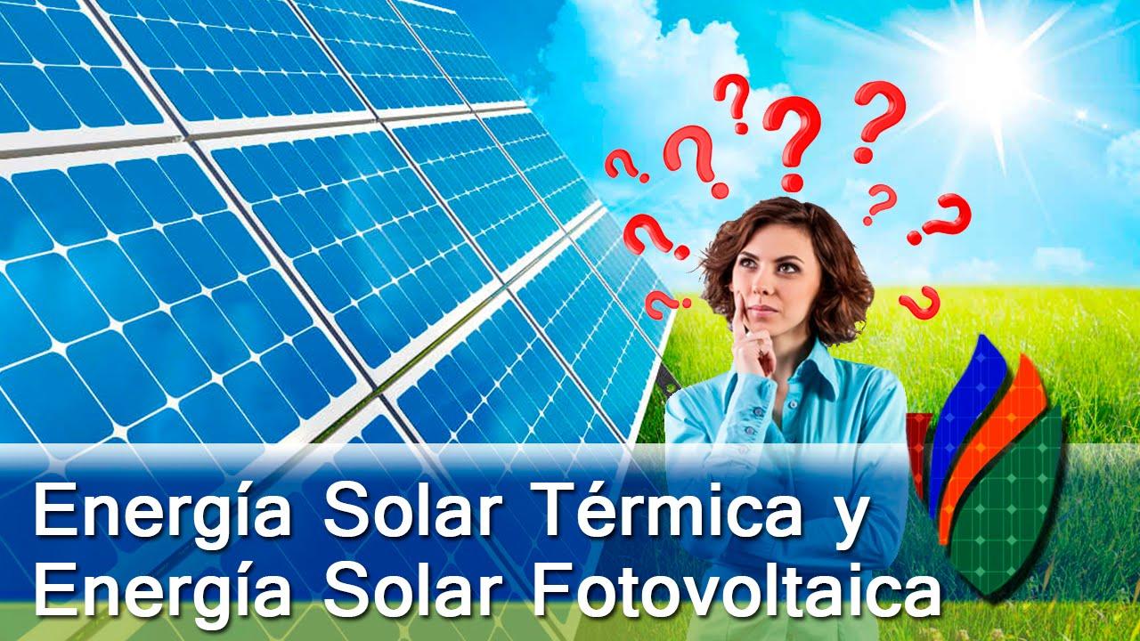 energia solar termica - photo #18