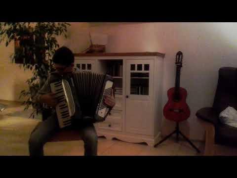 Altfranzösisches Volkslied