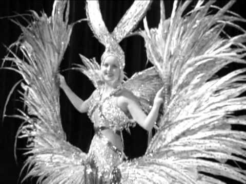 The Great Ziegfeld 1936