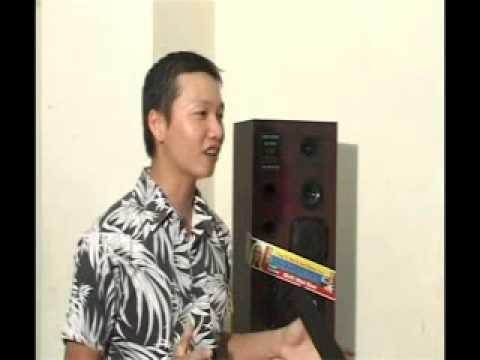 DẠY KHIÊU VŨ highdancesport -07 Tạ Quang Bửu ( Nhà b10-p106B )- 098 999 1602