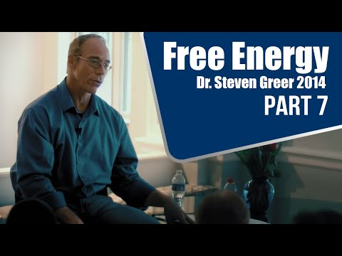 Free Energy - 2014 - Q&A  The Strategy for Free Energy