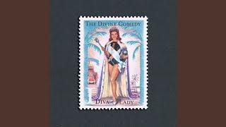 Diva Lady (Acoustic Version)