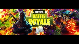 ok un fortnite rond encore :P (bonne laune iz da) (GIVEAWAY) 2000 Abbonenten but