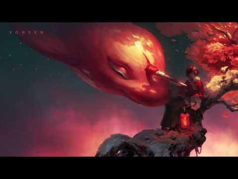 Kiyoshi Yoshida (吉田潔) - Birth (生) | Big Fish & Begonia OST
