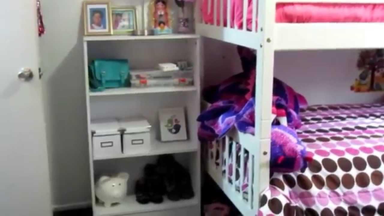 Tips para limpiar tu habitacion youtube - Como limpiar y ordenar la casa ...