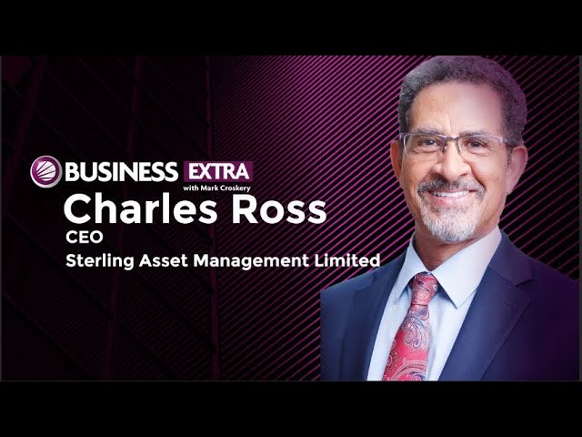 Understanding Risk, Trading And Mutual Funds | Business Live Extra | CVM TV