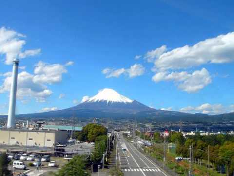 ทัวร์ ญี่ปุ่น 6 วัน ทัวร์ ญี่ปุ่น มิถุนายน 2557 บริษัท ทัวร์ ญี่ปุ่น ใน เชียงใหม่ เที่ยว ญี่ปุ่น บัต