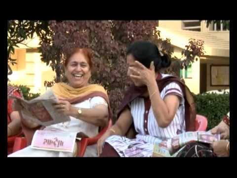 Best Theme Township in India: Utsav Active Senior Living, Bhiwadi (Retirement Homes)