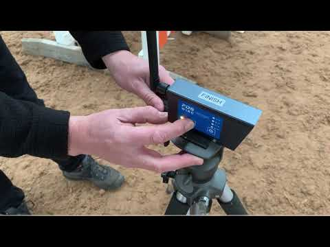 Show Jumping Timing Solution At Rockrose Equestrian Sports Centre