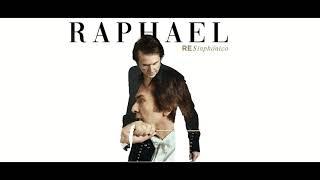 Raphael - Mi Gran Noche RESinphónico