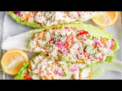 keto-chicken-salad-|-easy-keto-lunch-recipes