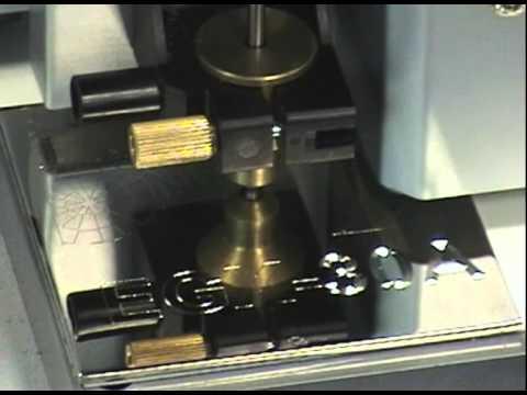 roland egx 30a software