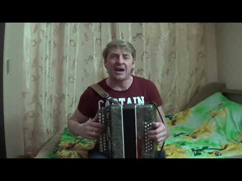 ночные покатушки from YouTube · Duration:  1 minutes 7 seconds
