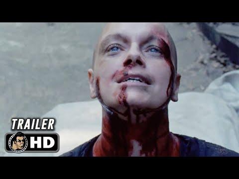 THE WALKING DEAD Season 10 Part 2 Official Teaser Trailer (HD) Jeffrey Dean Morgan