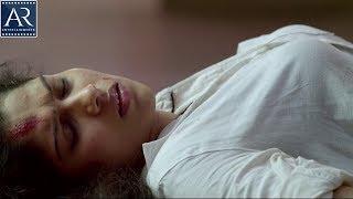 Prabha Movie Scenes | Swasika, Vijayaram, Rajinipani | AR Entertainments