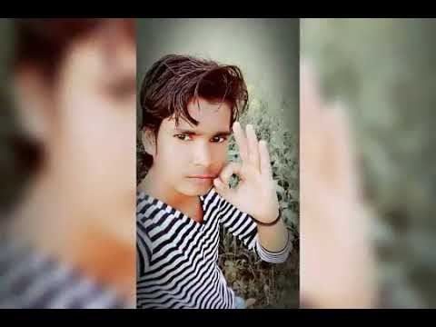 Anish Ahmed