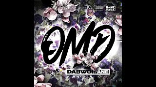 DaBwoi Fane - OMD (Official Video)