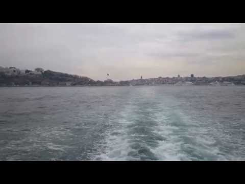 Istanbul-Travel Guide 2015 HD VIDEO