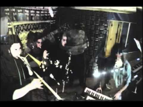 Abya Yala Music Transmisión En Vivo Desde SuenaVida