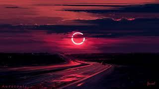 Download (Tubidy.io)Aurosonic - Best Vocal Trance Mix 2018