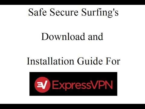 expressvpn-download-and-installation-guide