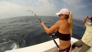 Amazing fishing | समुद्र में अद्भुत मछली पकड़ना |  Fast fish catching